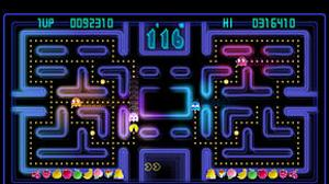 Pac man wall decal high def images